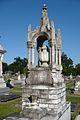 Magnolia Cemetery Mobile Alabama 16.JPG