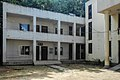 Mahara Bhaban, Zilla Shilpakala Academy, Chittagong (01).jpg