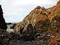 Maidenhed bay - panoramio (5).jpg