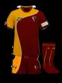 Maillot troll Home front + short + socks- V5.png