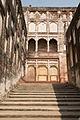 Main Royal Entrance Lahore fort.jpg