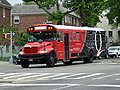 Main St Qns College td 46 - QC Shuttle.jpg