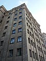 Main building of Kharkiv National University.jpg