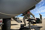 Maintainers excel at Cannon Air Force Base 141218-F-AO466-005.jpg