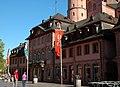 Mainz - Domhäuser 18 - 2018-05-06 17-33-06.jpg