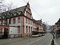 Mainz 29.03.2013 - panoramio (2).jpg