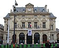 Mairie 18e arrondissement Paris 3.jpg