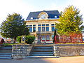 Mairie Bouligny.JPG