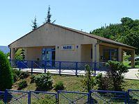 Mairie Saint-Symphorien-sous-Chomérac 2012-07-31-008.jpg