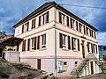 Mairie de Mitzach.jpg