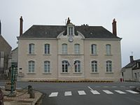 Mairie de Santenay 41.jpg