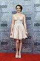 "Maisie Williams at HBOs ""Game Of Thrones"" Season 3 Seattle Premiere at Cinerama (8579815774).jpg"