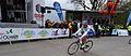 Maisnil-lès-Ruitz - Quatre jours de Dunkerque, étape 4, 4 mai 2013, arrivée (040).JPG