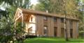 Maison Auriac Du Perigord.png