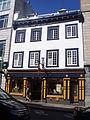 Maison Rémi-Rinfret-Dit-Malouin-1.JPG