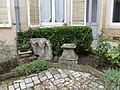 Maison canoniale-Place du parvis de la cathédrale (Toul) (2).jpg