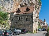 Maison de la Paumette 03.jpg