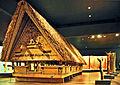 Maison des hommes (Musées de Dahlem Berlin) (3041252143).jpg
