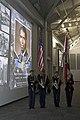 Major Robert Lawrence Memorial Tribute.jpg