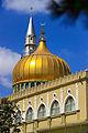 Makam al-Nabi Sain Mosque.jpg