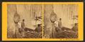 Making maple sugar, by Kilburn Brothers.png