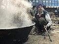 Making of brown sugar in Punjab 03.jpg