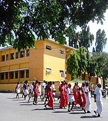 male mahadeshwara hills wikipedia