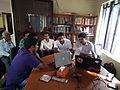 Malayalam wiki studyclass - Bangalore 11Feb2012 2371.JPG