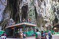 Malaysia - Kuala Lumpur (25583811624).jpg