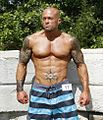 Male Model & 2012 NPC Rhode Island State Physique Competitor John Quinlan.jpg