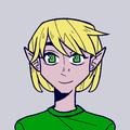 Male Wood Elf.png