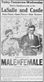 Maleandfemale-newspaperad1920.jpg