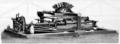 Malling Hansen 1872.png