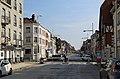 Malo Avenue de la Mer R01.jpg
