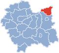 Malopolskie dabrowa tarnowska county.png