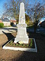Malpart (Somme) (4).JPG