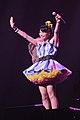Mamegu Live at LA (1).jpg