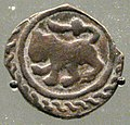 Mamluk Shaban II copper fals Hama.jpg