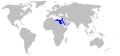 Mamluk Sultanate.PNG