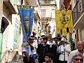 Mammola-San Nicodemo - Processione.jpg