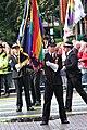 Manchester Pride 2010 (4942710232).jpg