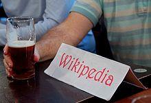 Manchester Wikimeet Feb 2012-1.jpg