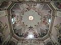 Mandello del Lario, Santuario della Beata Vergine del Fiume 023.JPG