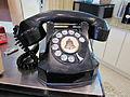 Mandeville Maxens telephone.JPG