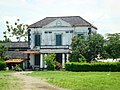 Mangkunegaran Palace Java364.jpg