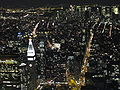 Manhattan New York City 2009 PD 20091202 265.JPG