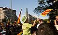 Manifestació Som una nació. Nosaltres decidim by wiros 10.jpg