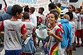 Manifestation à Rio - Chacina da Candelária (6376908873).jpg