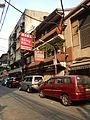 ManilaChinatownjf0040 13.JPG