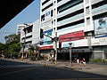 Manilajf7875 18.JPG
